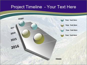 0000072737 PowerPoint Template - Slide 26