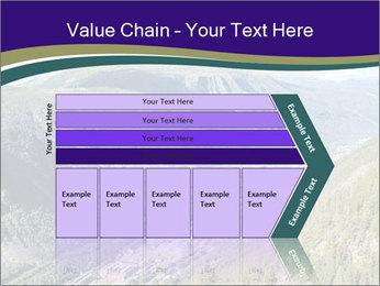 0000072737 PowerPoint Templates - Slide 27