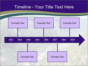 0000072737 PowerPoint Templates - Slide 28