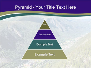 0000072737 PowerPoint Templates - Slide 30