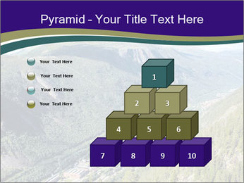0000072737 PowerPoint Templates - Slide 31