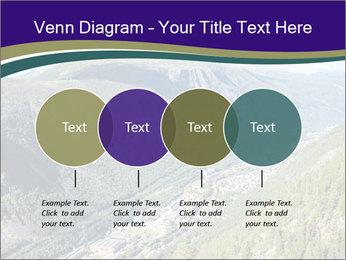 0000072737 PowerPoint Templates - Slide 32