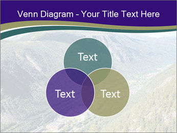 0000072737 PowerPoint Templates - Slide 33