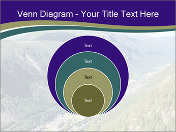 0000072737 PowerPoint Templates - Slide 34