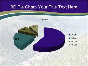 0000072737 PowerPoint Templates - Slide 35