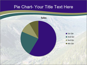 0000072737 PowerPoint Templates - Slide 36