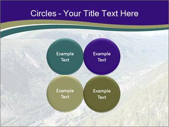 0000072737 PowerPoint Templates - Slide 38