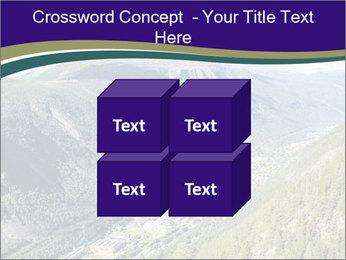 0000072737 PowerPoint Templates - Slide 39