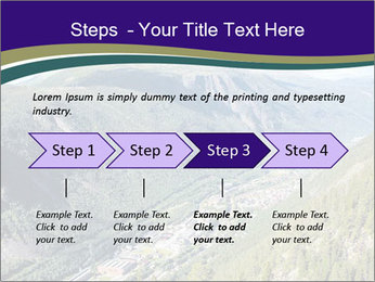 0000072737 PowerPoint Templates - Slide 4