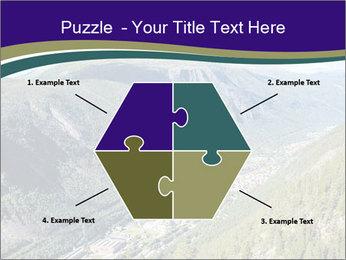 0000072737 PowerPoint Templates - Slide 40