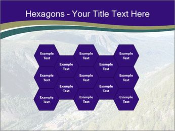 0000072737 PowerPoint Templates - Slide 44
