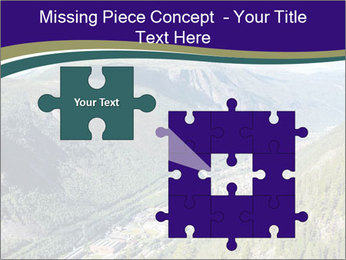 0000072737 PowerPoint Template - Slide 45