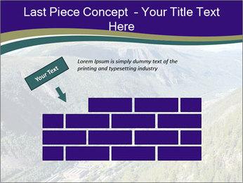 0000072737 PowerPoint Templates - Slide 46