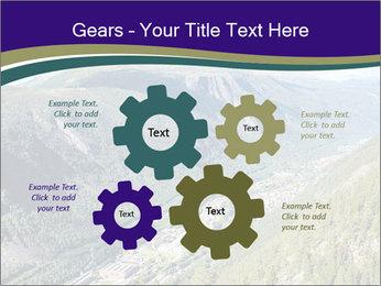 0000072737 PowerPoint Templates - Slide 47