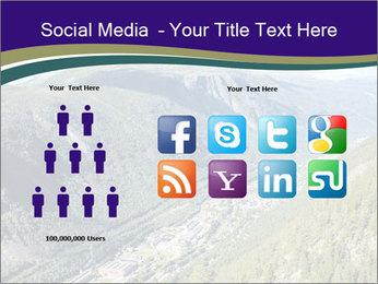 0000072737 PowerPoint Template - Slide 5