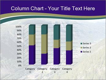 0000072737 PowerPoint Templates - Slide 50