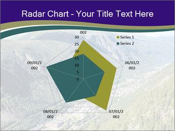 0000072737 PowerPoint Templates - Slide 51