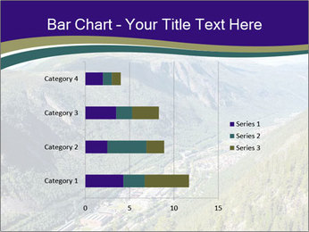 0000072737 PowerPoint Templates - Slide 52