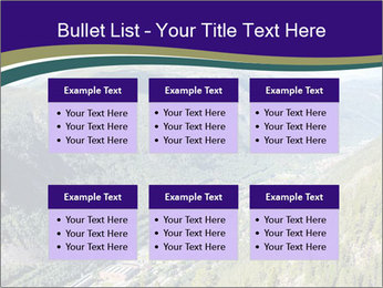 0000072737 PowerPoint Templates - Slide 56