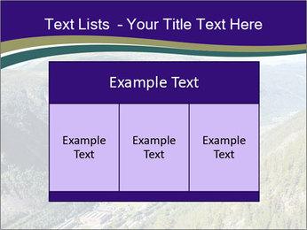 0000072737 PowerPoint Templates - Slide 59