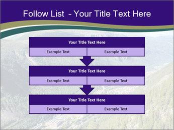 0000072737 PowerPoint Template - Slide 60
