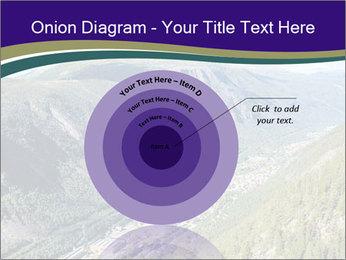 0000072737 PowerPoint Templates - Slide 61