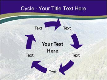 0000072737 PowerPoint Templates - Slide 62