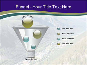 0000072737 PowerPoint Templates - Slide 63