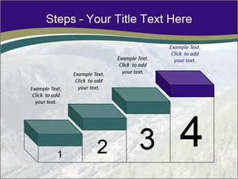 0000072737 PowerPoint Templates - Slide 64