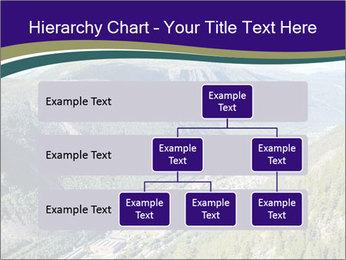 0000072737 PowerPoint Templates - Slide 67
