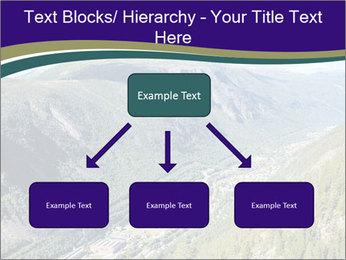 0000072737 PowerPoint Templates - Slide 69