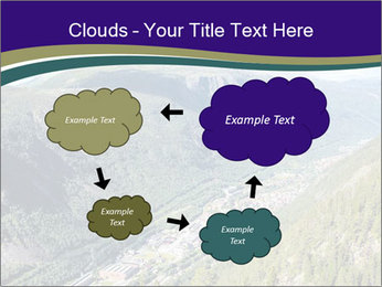 0000072737 PowerPoint Templates - Slide 72