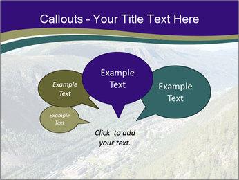 0000072737 PowerPoint Templates - Slide 73