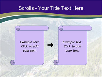 0000072737 PowerPoint Templates - Slide 74