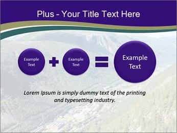0000072737 PowerPoint Templates - Slide 75