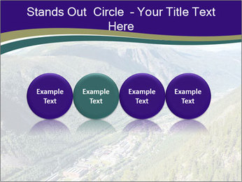 0000072737 PowerPoint Templates - Slide 76