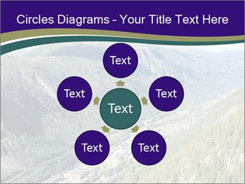0000072737 PowerPoint Templates - Slide 78