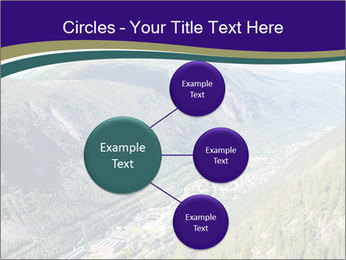 0000072737 PowerPoint Templates - Slide 79