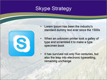 0000072737 PowerPoint Template - Slide 8