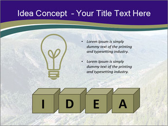0000072737 PowerPoint Template - Slide 80