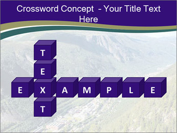 0000072737 PowerPoint Template - Slide 82