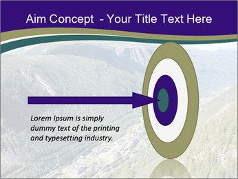 0000072737 PowerPoint Templates - Slide 83