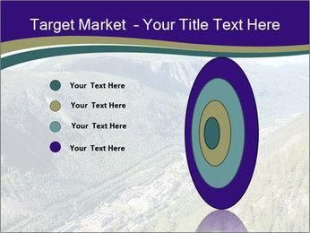 0000072737 PowerPoint Templates - Slide 84