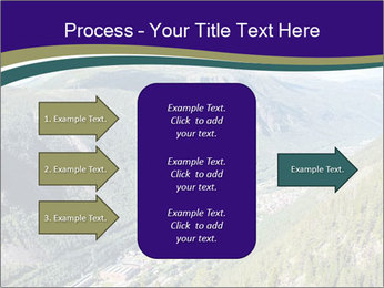 0000072737 PowerPoint Templates - Slide 85