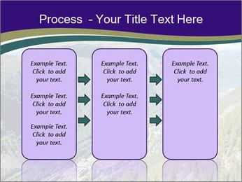 0000072737 PowerPoint Template - Slide 86