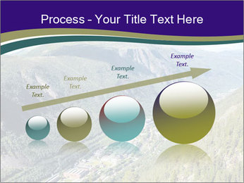 0000072737 PowerPoint Templates - Slide 87