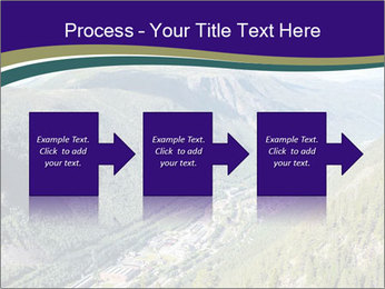 0000072737 PowerPoint Templates - Slide 88