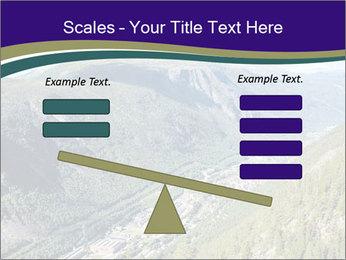 0000072737 PowerPoint Templates - Slide 89
