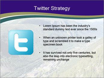 0000072737 PowerPoint Template - Slide 9