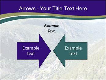 0000072737 PowerPoint Templates - Slide 90
